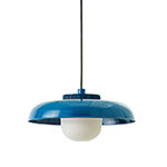 hoist pendant medium  -
