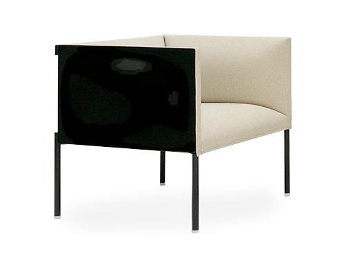 hollow armchair 80