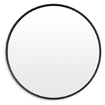 hoopla mirror  -