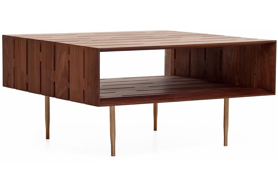 horizon coffee table 381