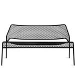 hot mesh settee  -