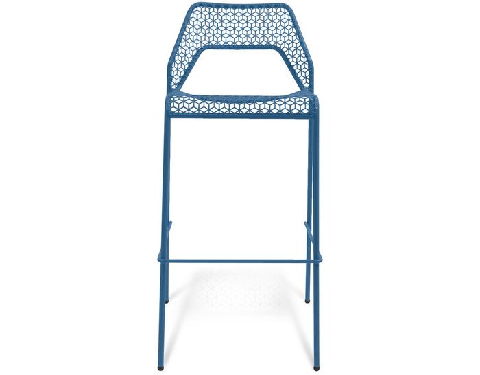 hot mesh stool