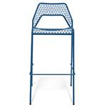 hot mesh stool  -