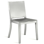 emeco hudson chair  -