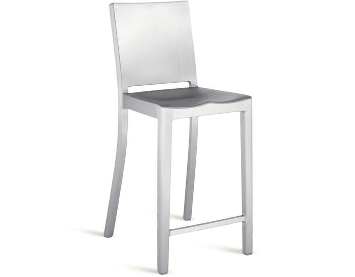 emeco hudson stool