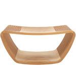 hula stool/table  -
