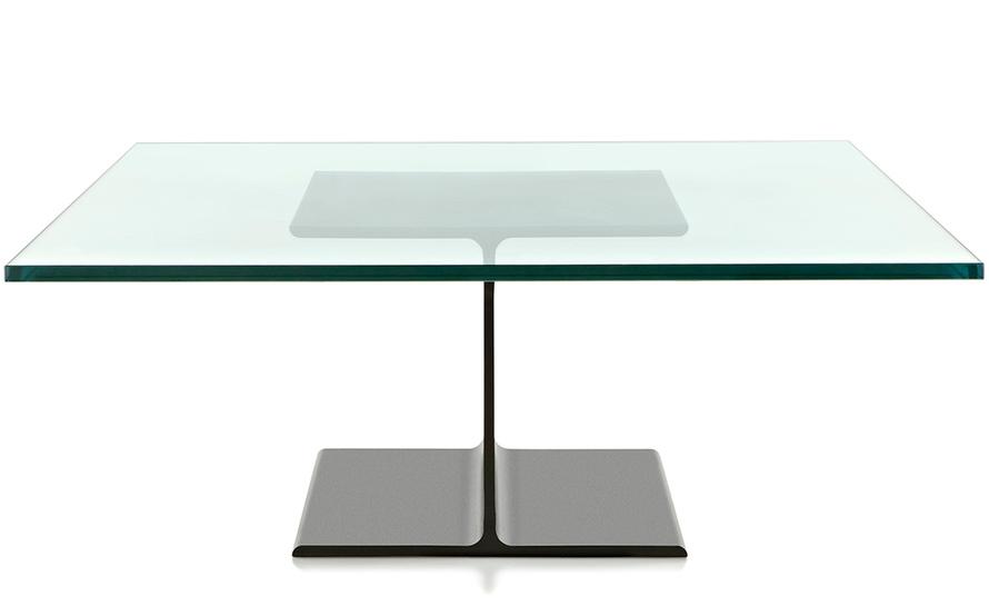 i beam ™ coffee table