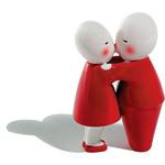 i valentini figurine  -