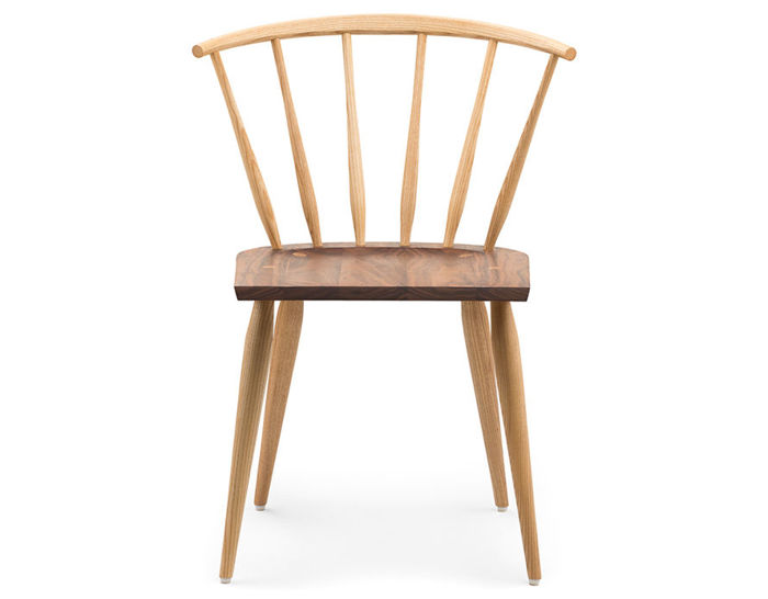 ibstone windsor chair 361