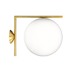 ic wall light  - flos