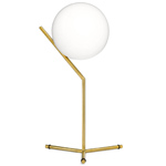 ic t1 high table lamp  - flos