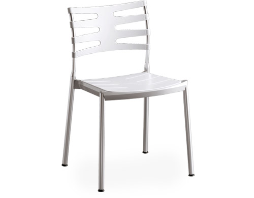 ice side chair
