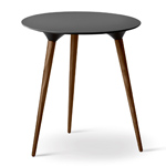icicle round table  -