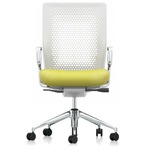 id air office chair - Antonio Citterio - vitra.