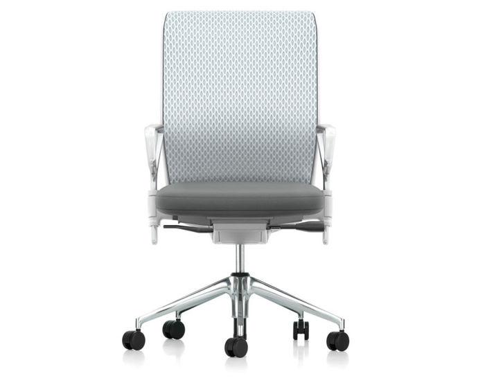 id mesh office chair