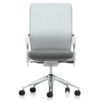 id mesh office chair - Antonio Citterio - vitra.