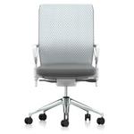 id mesh office chair - Antonio Citterio - vitra.
