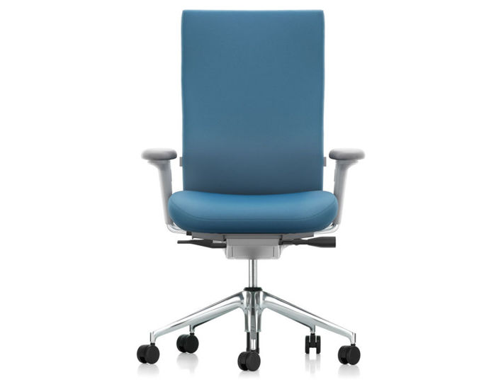 id soft l office chair