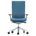 id soft l office chair - Antonio Citterio - vitra.