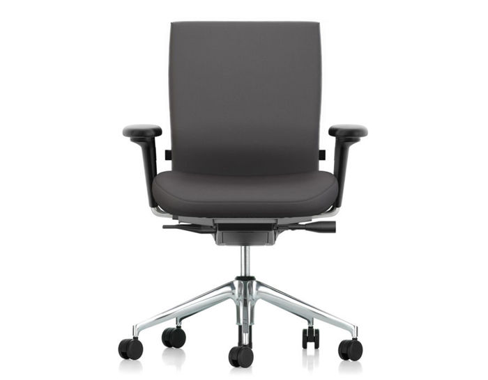 id soft office chair