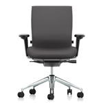 id soft office chair  -