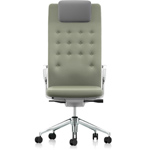 id trim l office chair - Antonio Citterio - vitra.