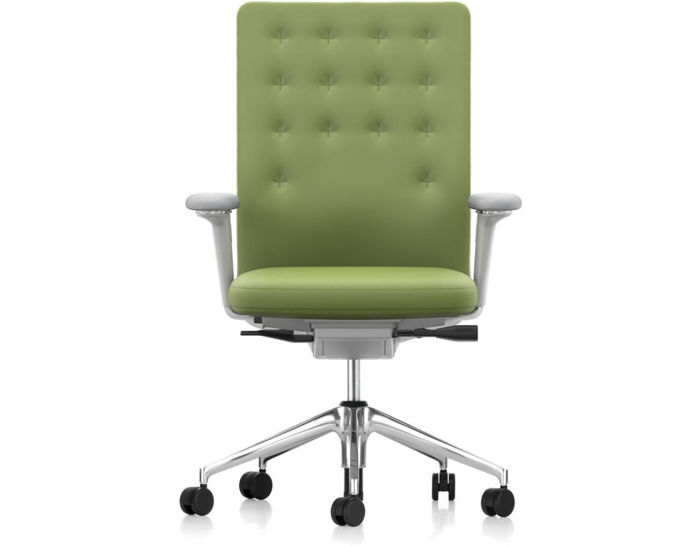 id trim office chair