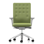 id trim office chair - Antonio Citterio - vitra.