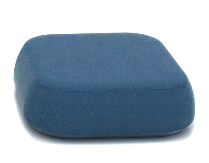 ile large square pouf 003