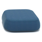 ile large square pouf 003  -