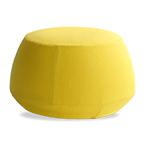 ile round pouf - Niels Bendtsen - bensen
