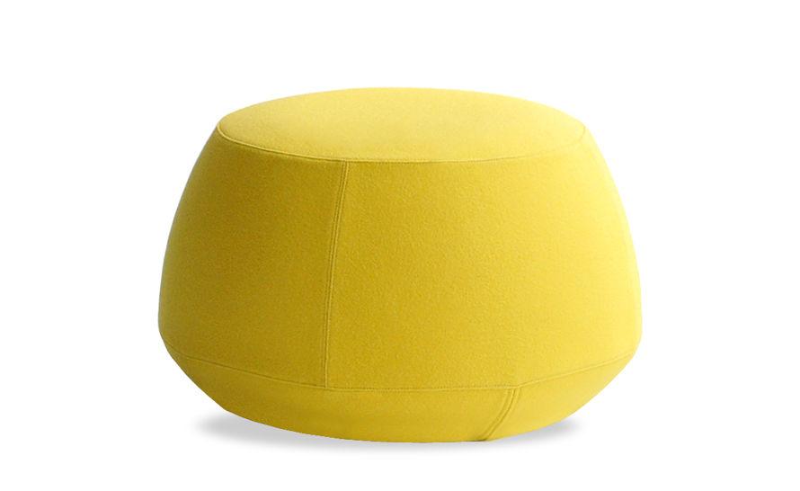 ile round pouf 001