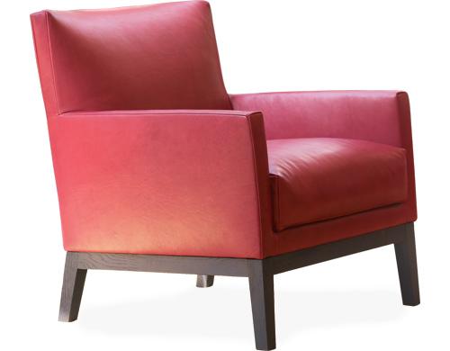 impala easy chair
