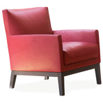 impala easy chair - Gijs Papavoine - Montis