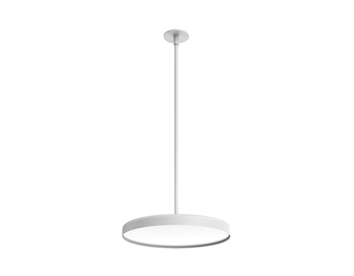infra-structure episode 2 c1 pendant light