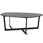 ej195 insula dining table  -
