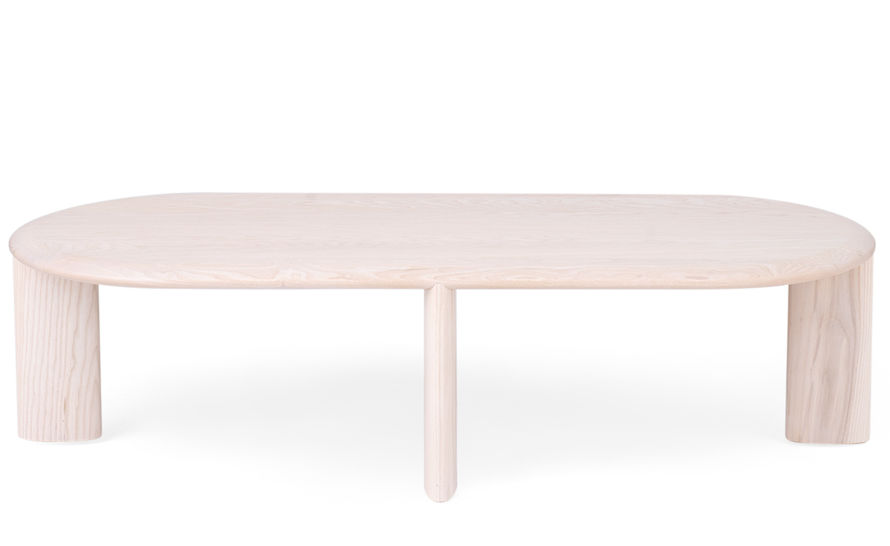 io long table