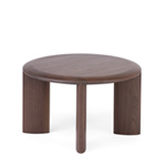io side table  - L. Ercolani