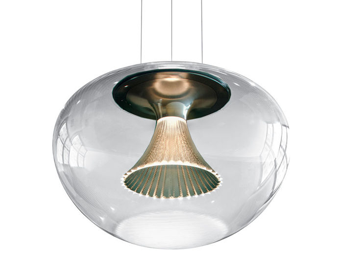 ipno suspension lamp