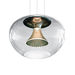 ipno suspension lamp  - Artemide