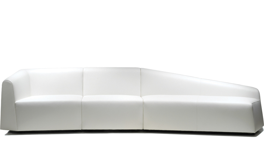 Item Chaise By Patrick Jouin From Bernhardt Design