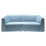 item loveseat  -