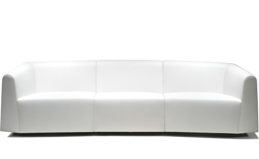 item sofa