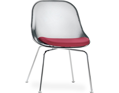 iuta side chair
