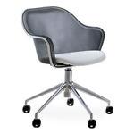 iuta swivel task chair - Antonio Citterio - b&B Italia project by teknion