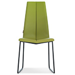 ivy dining chair  - Montis