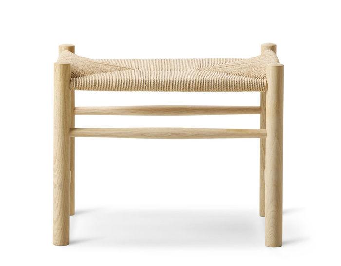 wegner j16 stool