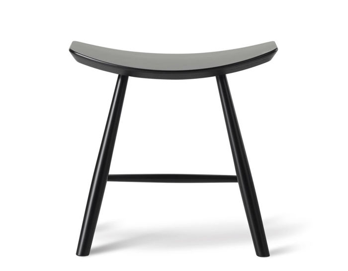 johansson j63 stool