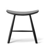 johansson j63 stool  - Fredericia