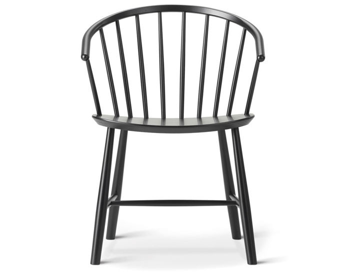 johansson j64 chair